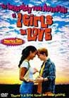 The_Incredibly_True_Adventure_of_Two_Girl_ in_Love