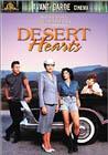desert_hearts
