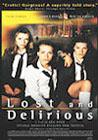 lost_and_delirious