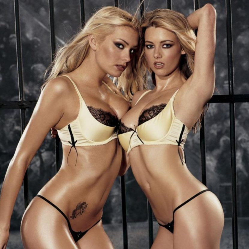 sexy-girls-free